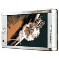 ARCHOS Pocket Video Recorder AV700 TV 40 Go