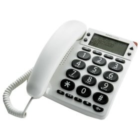 notice telephone mode d emploi et notice technique de telephone. Black Bedroom Furniture Sets. Home Design Ideas