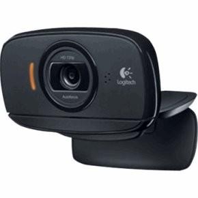 Mode d emploi lifecam hd 5000 webcam