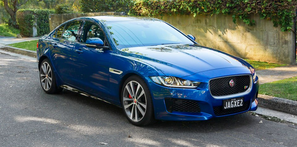 notice jaguar xe mode d 39 emploi notice xe. Black Bedroom Furniture Sets. Home Design Ideas