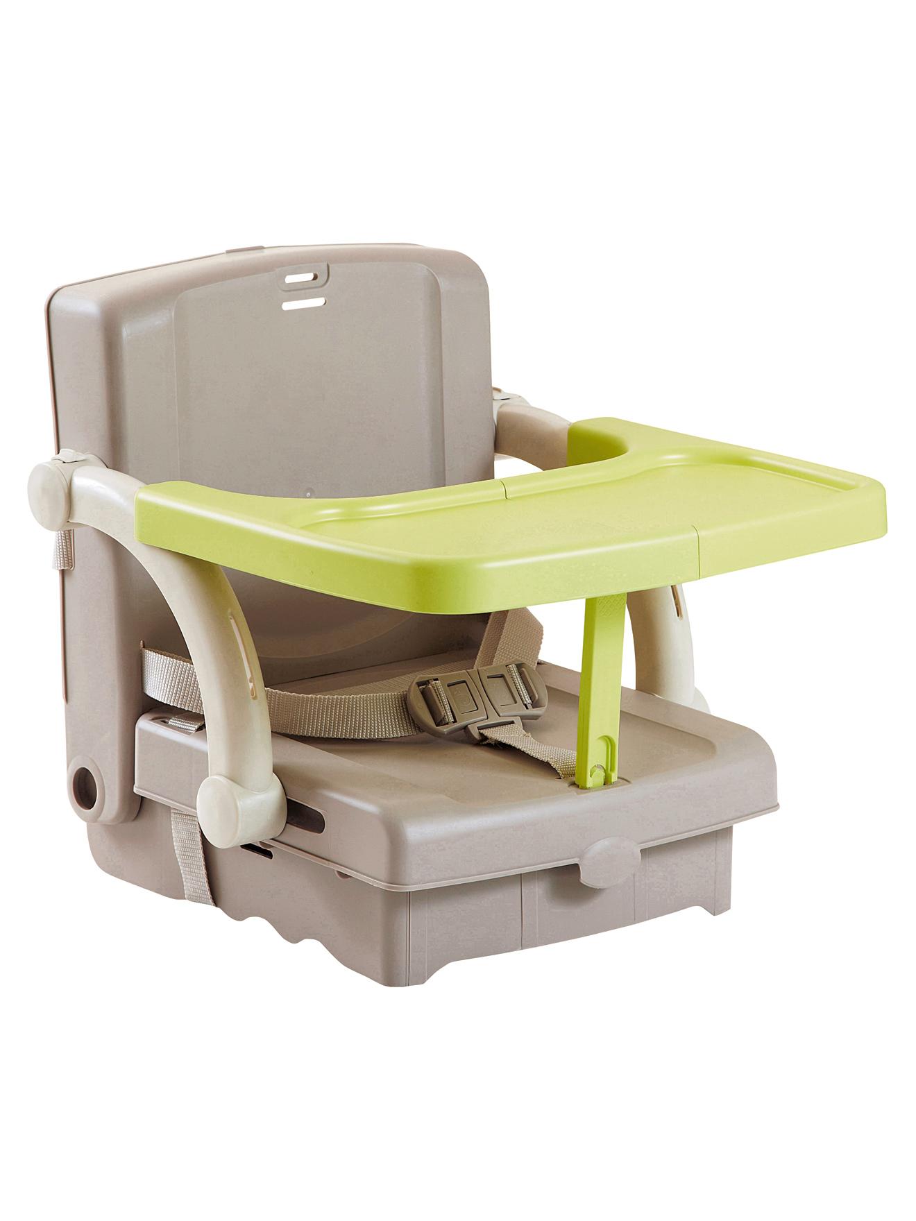 Chaise bb de voyage great chaise pour deco chambre fauteuil bureau massant awesome rsultat - Rehausseur de chaise enfant ...