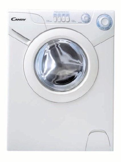 Notice Candy Aquamatic 1000t Mode Demploi Notice Aquamatic 1000t