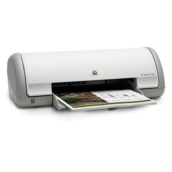 gratuitement driver imprimante hp deskjet d1460