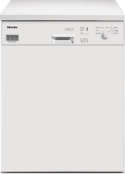 Notice Miele G1023 Mode Demploi Notice G1023