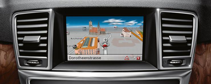 notice mercedes becker map pilot navigation mode d 39 emploi notice becker map pilot navigation. Black Bedroom Furniture Sets. Home Design Ideas