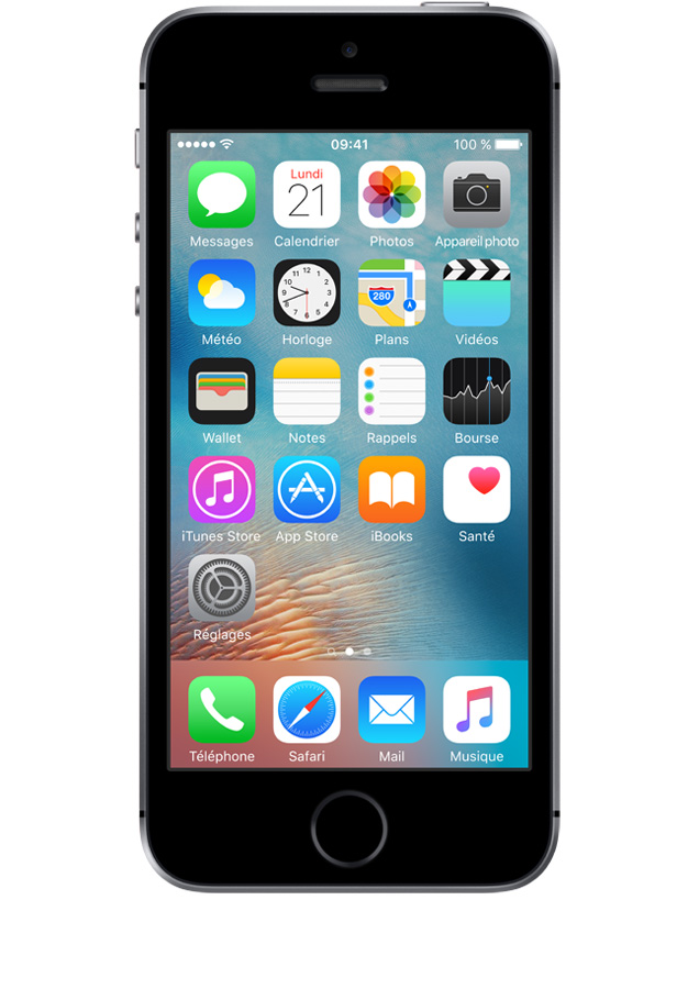iphone apple gris tablette notice 4g telephone orange cher pas sideral mode vue mobile entraide groupe inscription apres gratuite disponible