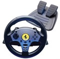 THRUSTMASTER Ferrari Universal Challenge 5-in-1 Racing Wheel