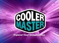 COOLER MASTER MasterPulse over-ear with Bass FX - Filaire - Gaming