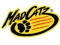 MAD CATZ R.A.T. 7