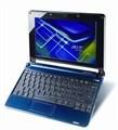 ACER Aspire One A110X-Bb